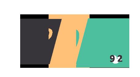 Rdv92
